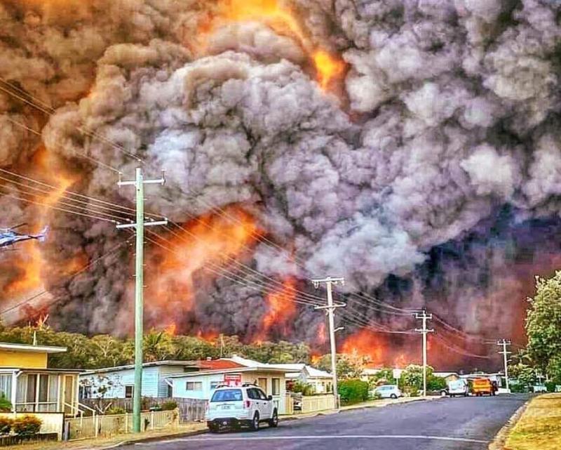 bushfires.width-800